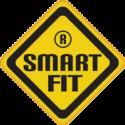 Smart-Fit-logo-200x200