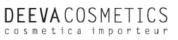 logo low res